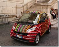 Crochet Smart