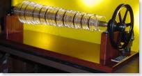 steklena harmonika