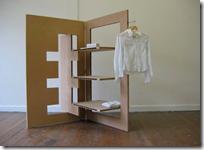 90 degree furniture