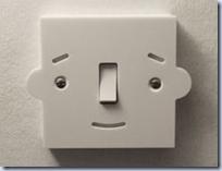 Mr. Switch