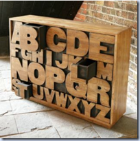 A-Z chest