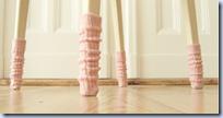 personality socks