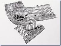 Lumber Wear