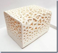 SuperFoam Block