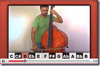 Instrumentube