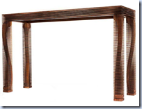 Anne Console Table