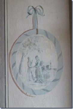 22 freska