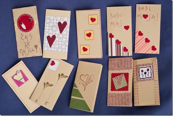 02 mali kartončki