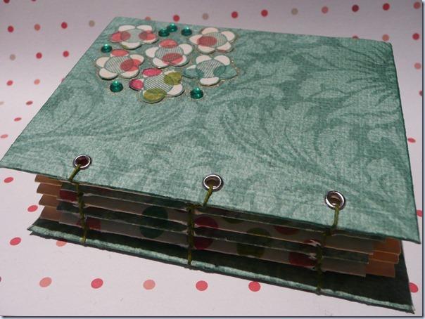 zelena knjigica 01
