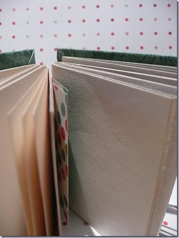 zelena knjigica 02