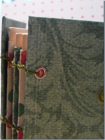 zelena knjigica 03