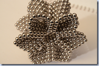 6 nanogons