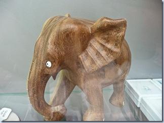 27 slon