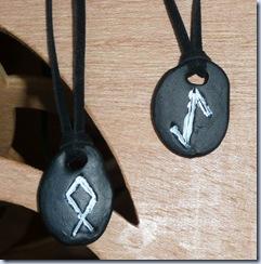 09 obeski rune